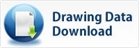 Drawing Date Download
